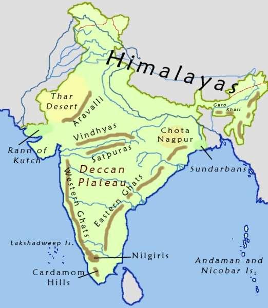 An Ancient India Scenario  Page 6  CivFanatics Forums