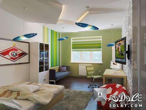 أجمل غرف نوم للاطفال 2013 130147882311.jpg