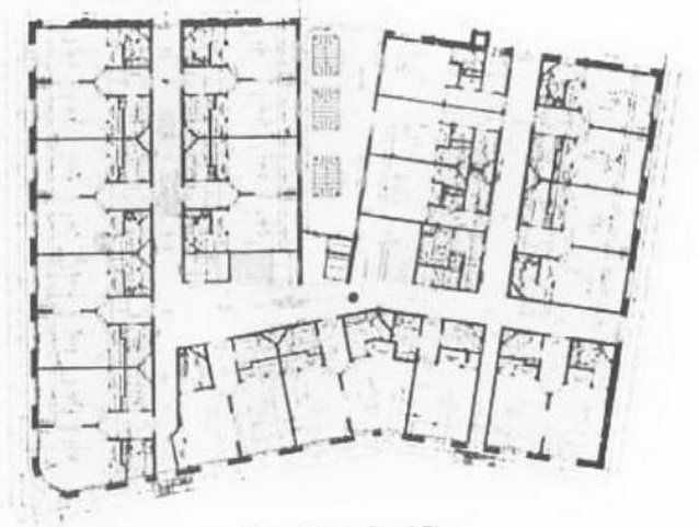 mad men apartment floor plan men free download home plans micky flanagan x3 tickets manchester arena block a front