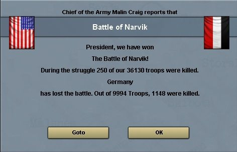 narvik2win.jpg