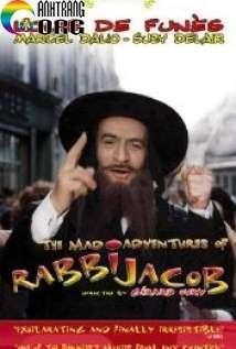 CuE1BB99c-PhC6B0u-LC6B0u-CE1BBA7a-GiC3A1o-SC4A9-Jacob-The-Adventures-of-Rabbi-Jacob-1973