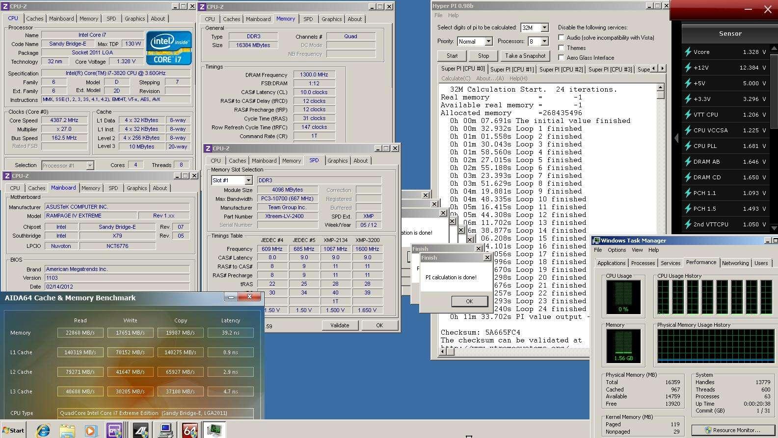 screenshot054lj.jpg