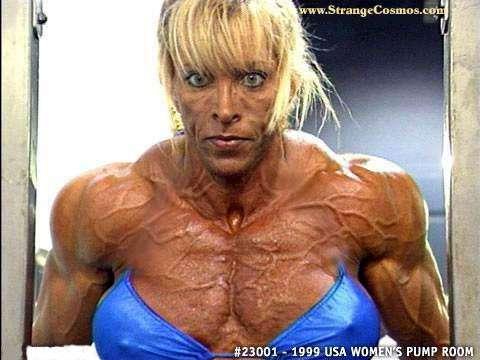 bodybuilder3lk7.jpg