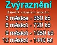 Inzerce zdarma - Inzertmanie.cz